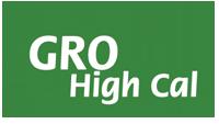 Gro High Cal
