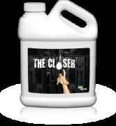prod_lrg_closer