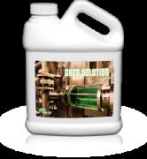 prod_lrg_cyco_solution