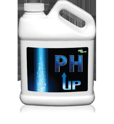 prod_lrg_ph_up
