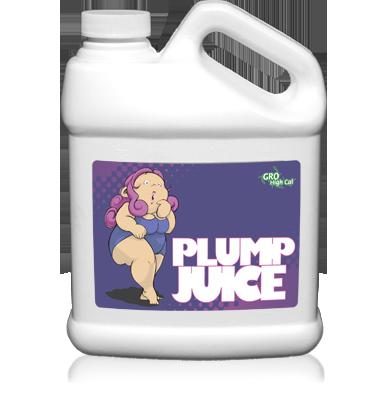 prod_lrg_plump_juice